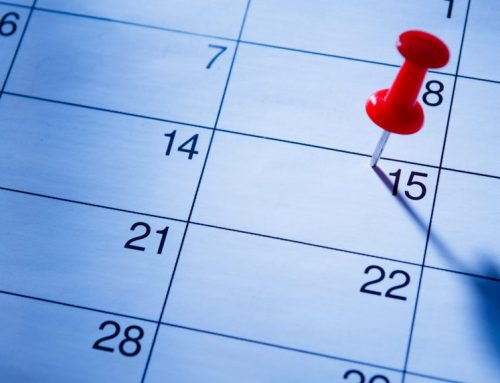 What Can You do During Medicare's Annual Enrollment Period?