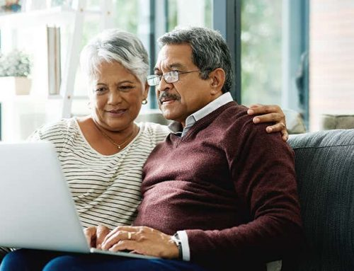 What is the Best Medicare Supplement?