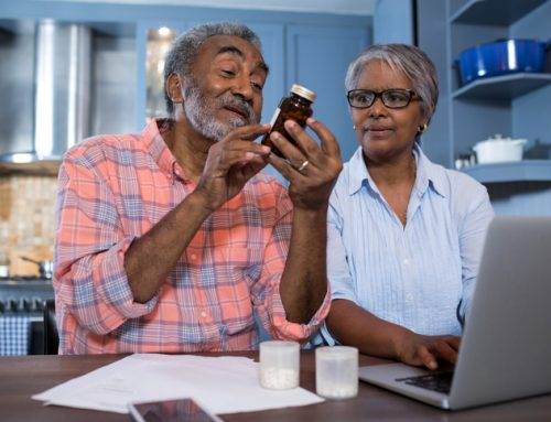 24 Things to Know Before Starting Your Medicare Search
