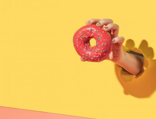 What is the Medicare Donut Hole?
